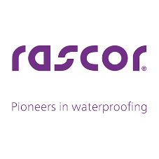 Newton Waterproofing partners with global waterproofing specialist RASCOR