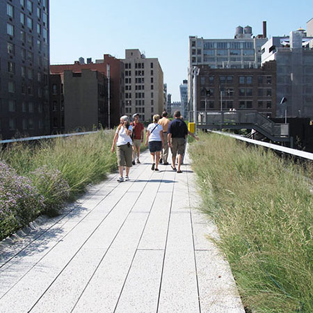 What is a pocket park? [BLOG]