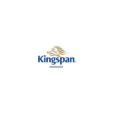 Kingspan launches Planet Passionate plans to tackle climate change