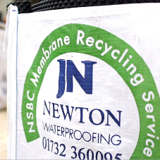 Five tonnes of 2019 plastic saved from landfill by Newton recycling scheme