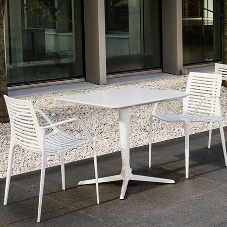 Artform Urban Furniture launch their Chipman Range