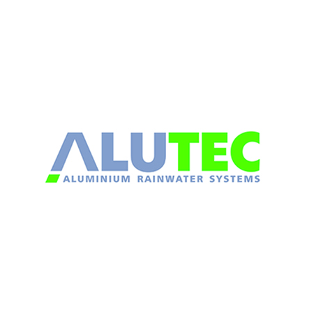 Marley Alutec boosts environmental focus