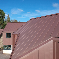 SIG Design & Technology's top five roofing design blog posts of 2019