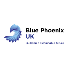 Blue Phoenix profiled in Construction & Civil Engineering magazine
