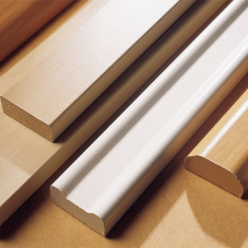 CaberWood MDF is perfect for all applications