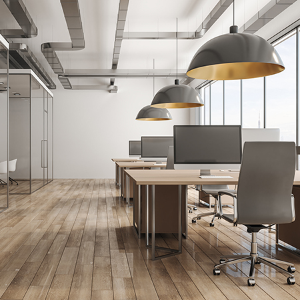 The death of the office: are traditional workspaces disappearing? [BLOG]