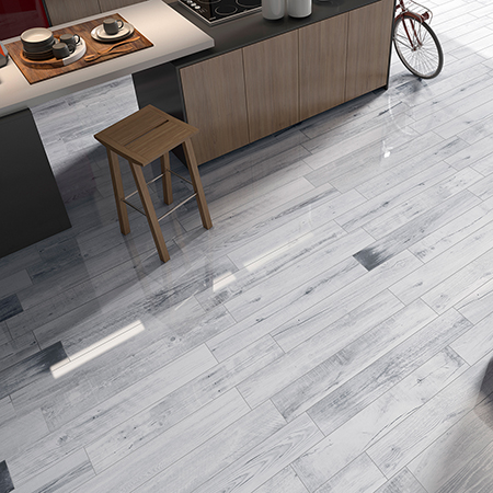 Nicholls & Clarke launch new mode tile collections catalogue