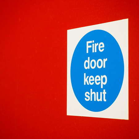 How well do you know your fire door hardware? [BLOG]