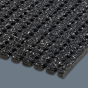 Online Store & AKO Safety Matting from GripDeck