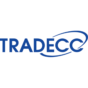 Newton Waterproofing exclusive UK distributor for TRADECC Injection Resins