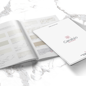 New brochure showcases Ceralsio surfaces for 2020