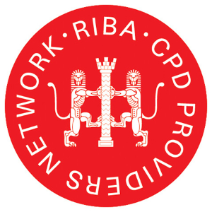 Newton's Online RIBA-Approved CPD Video