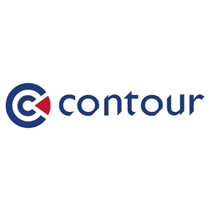 Contour Heating Products is still open for business