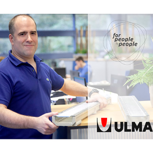 ULMA provides cost-saving, stress-free drainage solutions