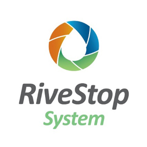 Newton Becomes the UK Licensed Partner for Unique RiveStop System