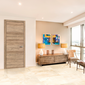 Fresh ideas for Interior Doors in 2020 from Vicaima