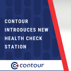 Contour Heating introduces new health check station