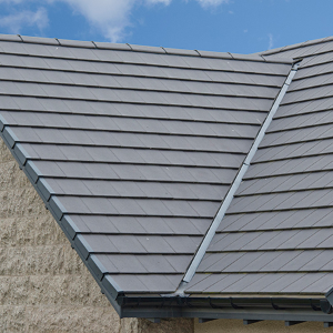 Why specify a complete roof system? [BLOG]