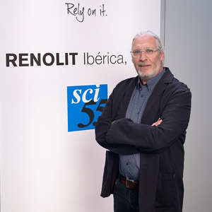 Green Recovery: Renolit Focuses On Technology