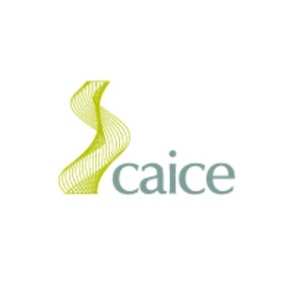 All of Caice's CPD seminars are CIBSE accredited