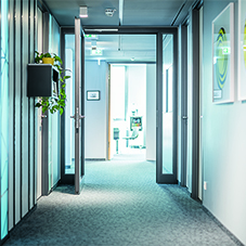 New ASSA ABLOY white paper explains why architects and specifiers should care about inclusive design