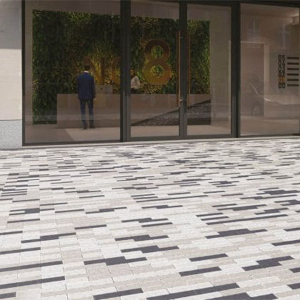Paving Trends 2020 – Grey is here to stay [BLOG]