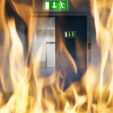 ASSA ABLOY Project Specification Group stresses the importance of safety over cost this Fire Door Safety Week