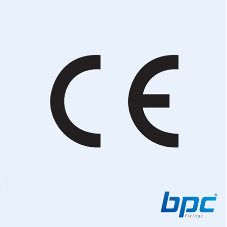 BPC extends its range of CE approved construction connectors