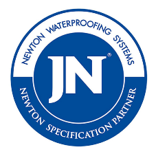 The Newton Specification Partnership