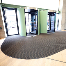 3 ways Entrance Matting can transform your reception space [BLOG]