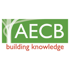 AECB launches 'AECB Lifetime Carbon Standard'