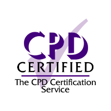 'Specifying the right headwall for your application' CPD now available