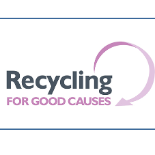Bailey Steetscene joins Recycling for Good Causes Initiative