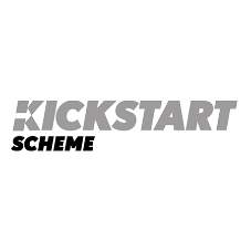 Kick Start a Career in Construction - Aggregate Industries Launches its Kickstart Programme 2020
