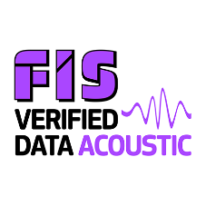 FIS Acoustic Verification Scheme introduces 16 new products