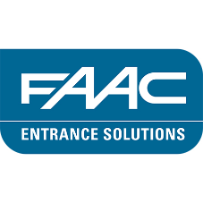 FAAC Entrance Solutions a new name with a recognised history