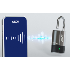 'Smartphones: the future of access control?' Abloy unveils new white paper