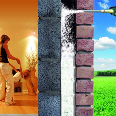 UK homes enjoy over 30 years of savings with Knauf Insulation
