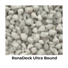 Introducing RonaDeck Ultra Bound