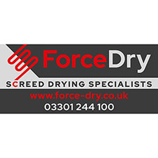 ForceDry has expanded its UK offering