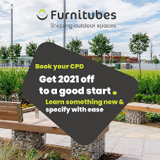 Furnitubes launch brand new selection of educational CPD's & Masterclasses