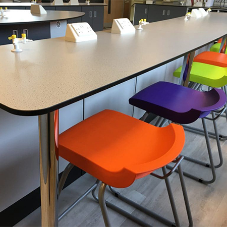 Getting the most out of your School Furniture Budget