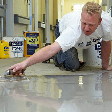 Stopgap 1200 Pro High Performance Levelling Compound