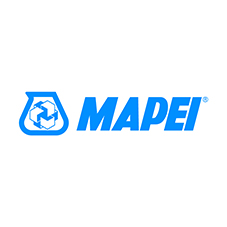 Mapei adhesives: An evolution