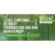 Cutting edge, advanced retrofit training: AECB Retrofit Coordinator Course