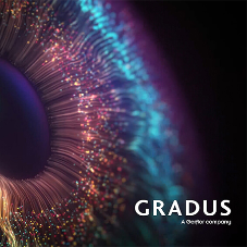 Gradus launches See Through Their Eyes campaign