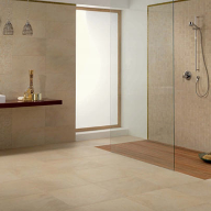 N&C Floor tiles/slabs