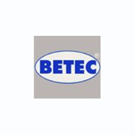 Betec Cementitious Coatings