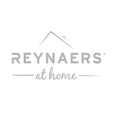 Reynaers at Home - Glazing Solutions for the Domestic Market