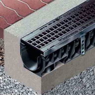 RECYFIX SUPER Drainage Systems